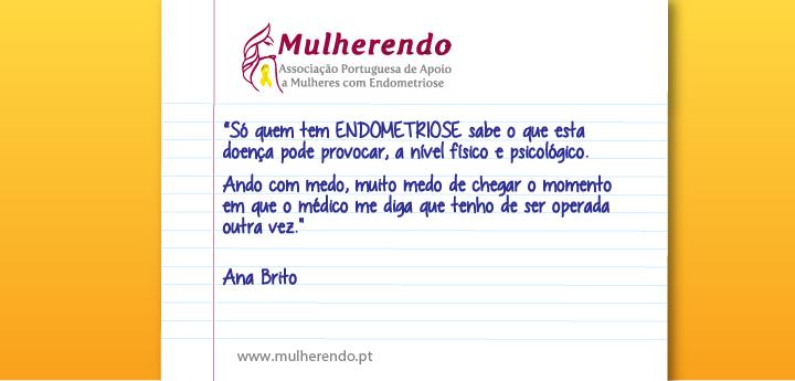Banner_FB_testemunhos_v3-02