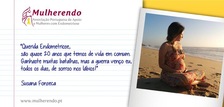 mulherendo_Post_Testemunho-2